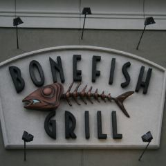 Bonefish Grill User Photo