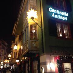 Cantinetta Antinori User Photo