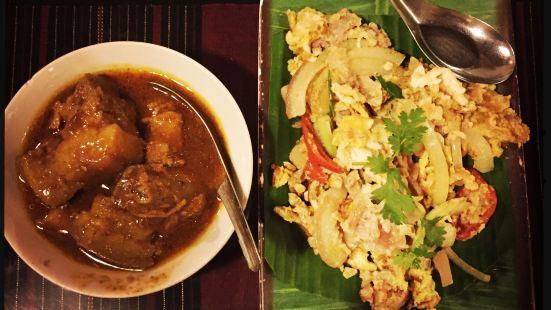 Huen Muan Jai