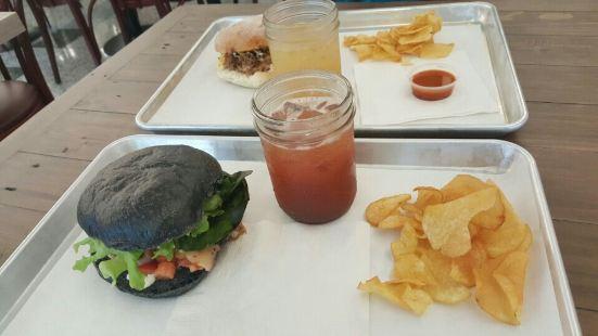 Smokehouse Sandwich Company