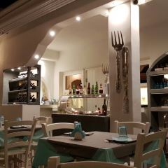 Remvi Restaurant用戶圖片