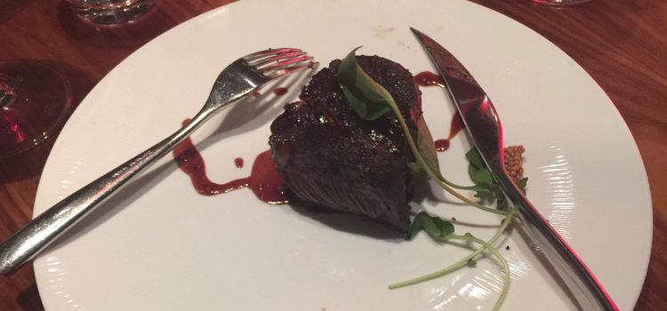 Gordon Ramsay Steak1