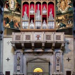 Chiesa di San Sebastiano User Photo