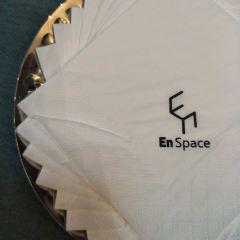 En Space用戶圖片