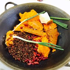 Lei Shen Hot Pot( Ren He Flagship Store) User Photo
