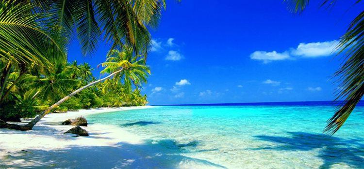 Ong Lang Beach2