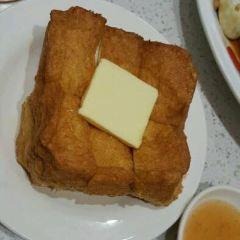 Hong Kong Xin Fa Shao La Teahouse( Shu Cheng ) User Photo