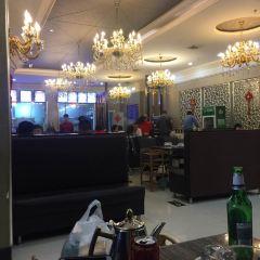 廣梅汕潮州牛肉丸(奧體店)用戶圖片