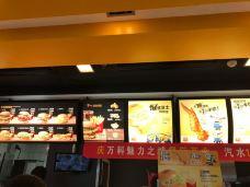 麦当劳(南宁西路店)-曲靖