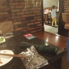 小糖人歡樂火鍋(凱德廣場.1818店)用戶圖片