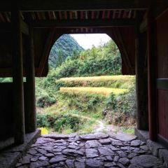 步蟾橋用戶圖片