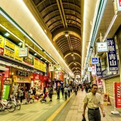 札幌用戶圖片