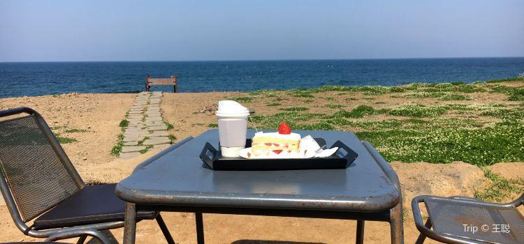 Monsant Cafe1