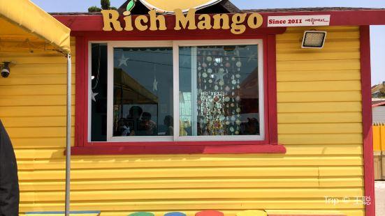 Rich Mango