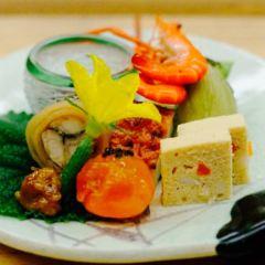 赤坂亭炭火燒肉(萬達店)用戶圖片