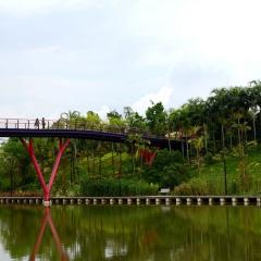 Bukit Batok Memorial Site User Photo