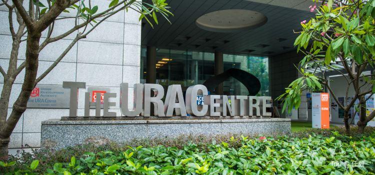 싱가포르 시티 갤러리