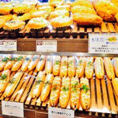 Isuzu Bakery Motomachi User Photo