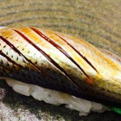Sushi Bar Maumi User Photo