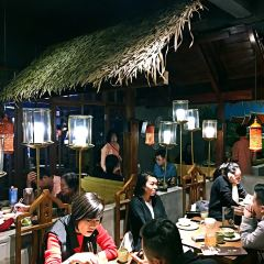Tai Tai Dong Nan Ya Restaurant User Photo