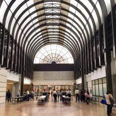 Medellini Interactive Museum (Museo Interactivo)用戶圖片