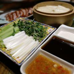 Beijing Najia Xiaojiuguan (JiuXian Qiao) User Photo