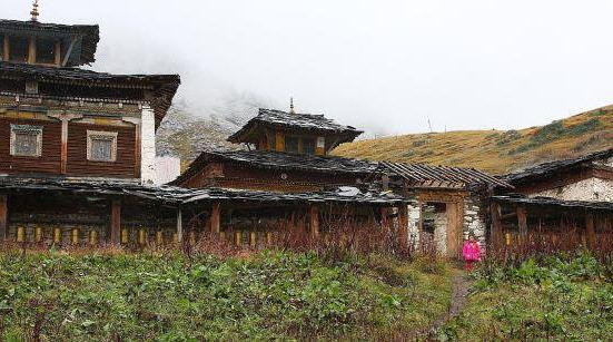 Jinlong Temple