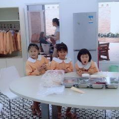點點夢想城兒童職業體驗館用戶圖片