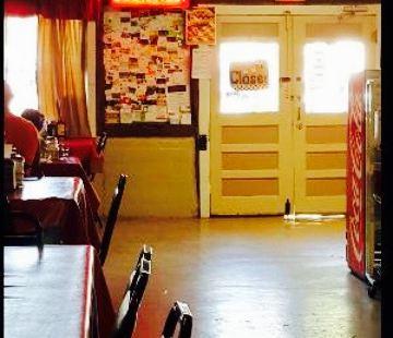 Startz Cafe