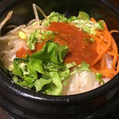 Wang Lu Korean BBQ( Da Yue Cheng ) User Photo
