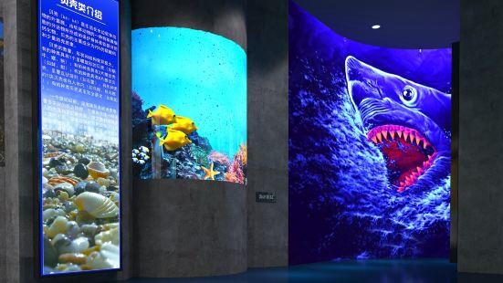 大堡礁歡樂世界