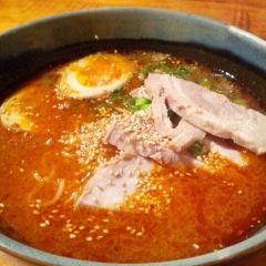 Ryo's User Photo