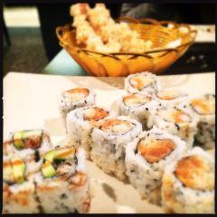 Sushi Jet用戶圖片