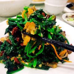 Li Lian Gui Xun Rou Da Bing Store( Shenyang Zhan ) User Photo