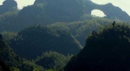 鳳形山公園