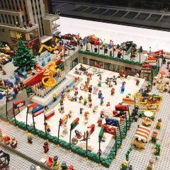 Legoland Florida User Photo