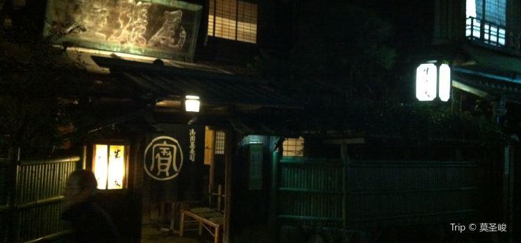 Honiz Oizumiya1
