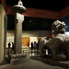 Changzhou Museum User Photo