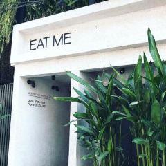 Eat Me Restaurant User Photo
