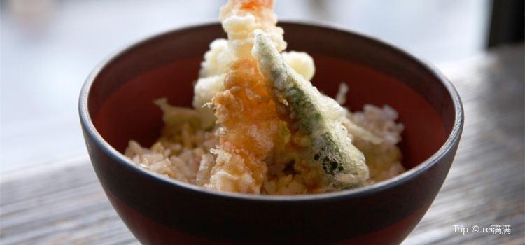 Arashiyamayoshimura1
