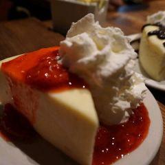 Cheesecake Etc User Photo