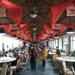 Aima Grill Fish Restaurant用戶圖片