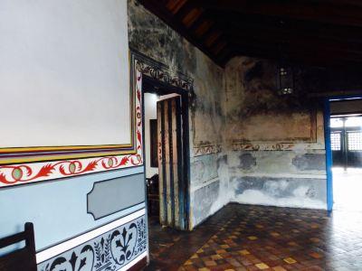 Diego Velazquez Museum