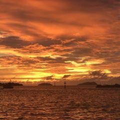 Kota Kinabalu User Photo