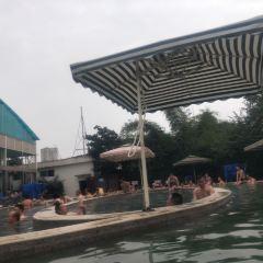 羅浮山會議中心溫泉度假區用戶圖片