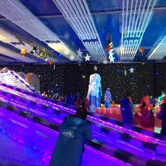 Wukuang Snow Kingdom User Photo