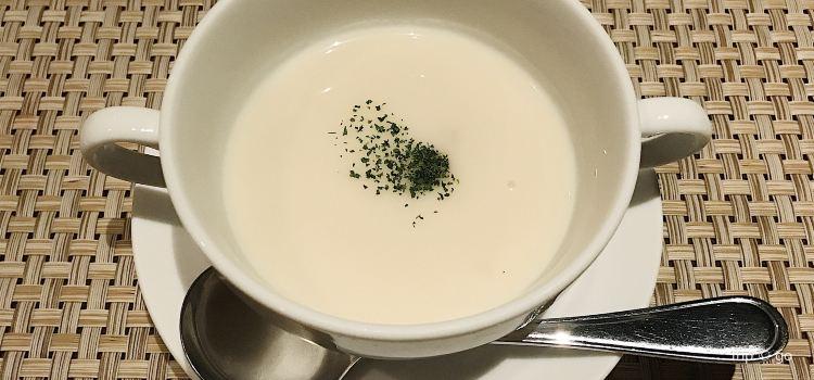 Ito Dining Bai Knob2