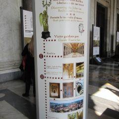 聖母瑪利亞大教堂用戶圖片