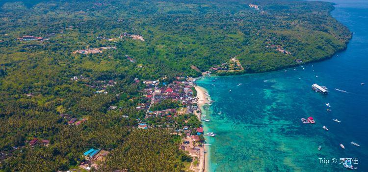 Nusa Penida3