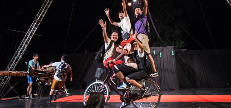 Phare-The Cambodian Circus2
